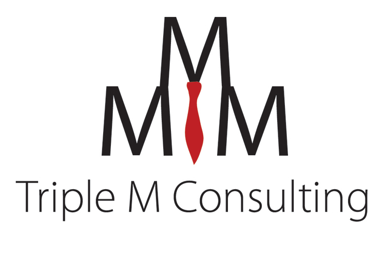 Consulting Group Logo 0cyOBhUR9j sMgYjcD6wixdLcfwLZsx szLG gsXsF4 likewise International together with St Dupont additionally 700 besides Mars Cabi  Conseil Strategie. on boston consulting group logo